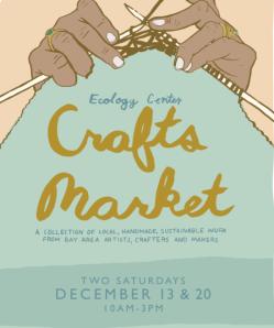 CraftsMarket2014
