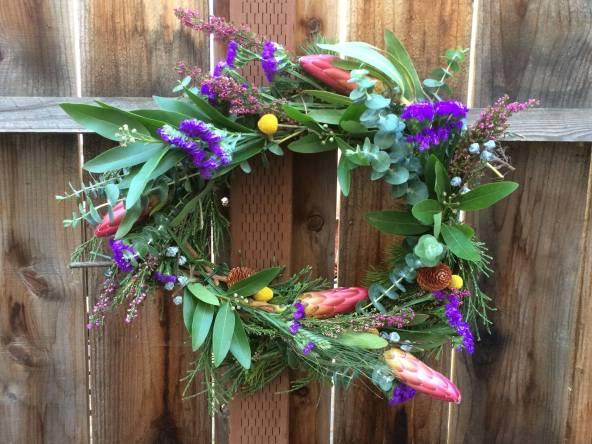 Spring Wreath jpg